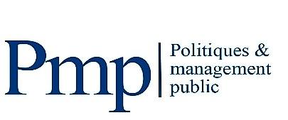 Revue PMP   Colloque Politiques & Management Public
